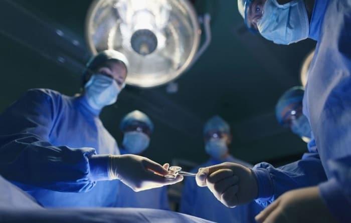 بهترین زمان عمل دیسک کمر حاد و شدید (جراحی لامینکتومی و دیسکتومی)