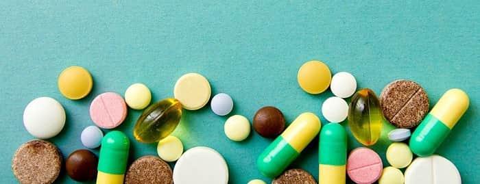 دارو درمانی برای سیاتیک