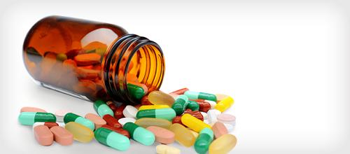 درمان کمردرد بارداری با دارو