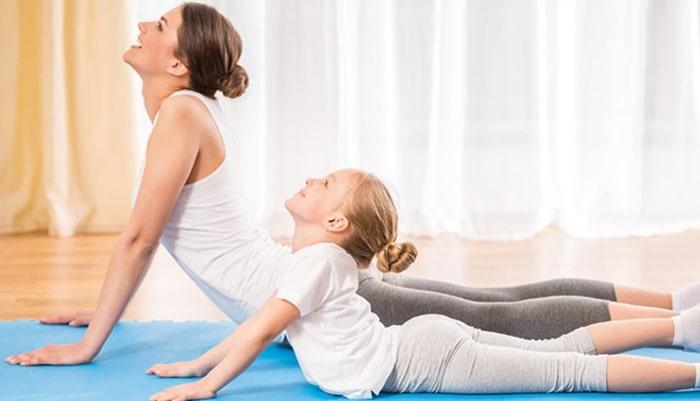 عادات و رفتارهای روزمرهتان را تغییر دهید برای کاهش درد کمر