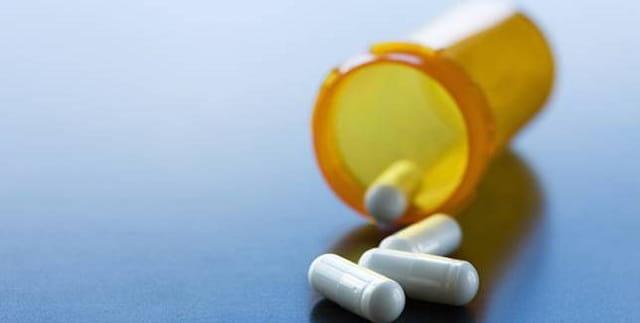 مصرف دارو برای درمان کمردرد