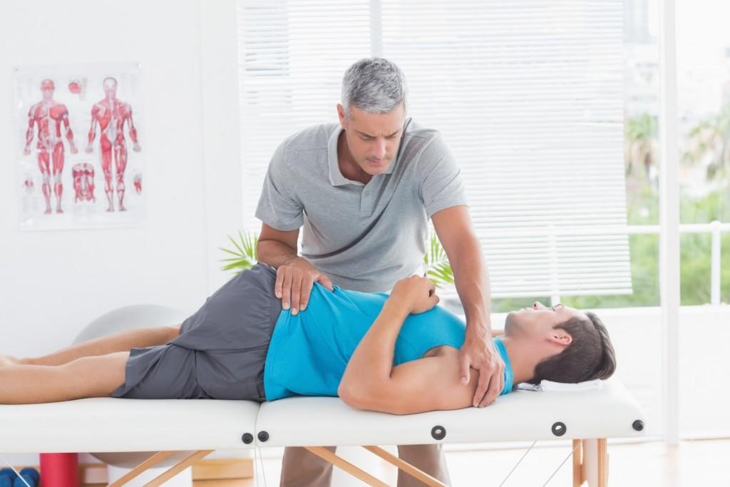 چه انتظاری میتوان از درمان فیزیکی کمردرد داشت؟