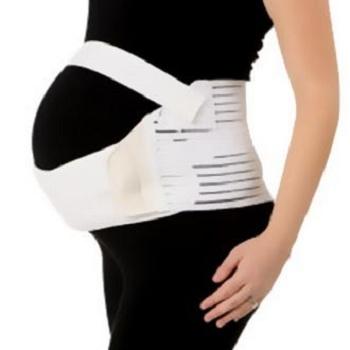 کمربند بارداری
