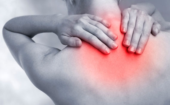 Exercise-for-neck-pain8